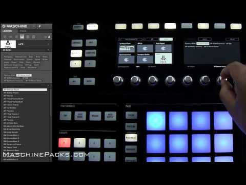 Review Best VST Plugins in Fl Studio 12, refx Nexus 2 ! Sounds and Tutorial! from YouTube · High Definition · Duration:  7 minutes 55 seconds  · 112 views · uploaded on 7/13/2017 · uploaded by Mark Land Studio