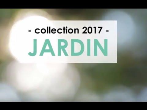 Mobilier de jardin, Salon de jardin - La collection printemps 2017 - Alinéa