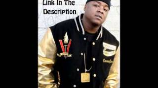 Conn Artists - Close Your Eyes (Sweet Dreams, Ft. Jadakiss, No Tags) (Download) *New Oct 2010*