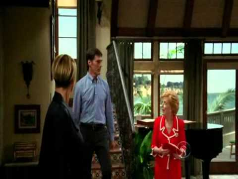 Download Dharma and Greg in Two and a Half Men