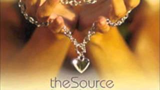 The Source Featuring Candi Staton - You Got the Love (Now Voyager Mix)
