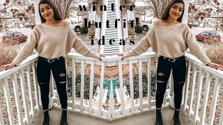 winter-outfit-ideas-vlogmas-day-6