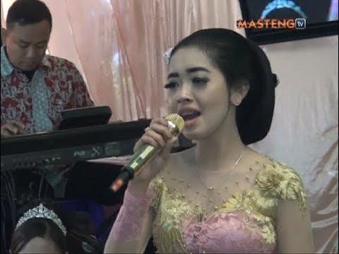 Dangdhut Koplo Kepaling Dias Shaka Trend Musik Campursari
