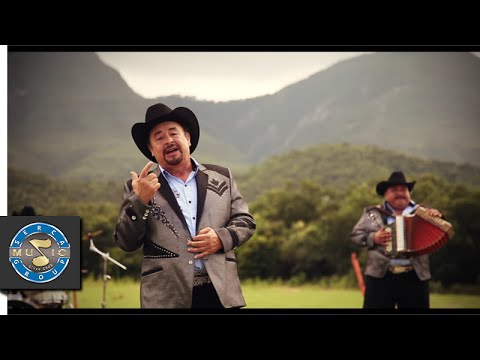 Los Traileros del Norte | Como Olvidarte (Video Oficial)