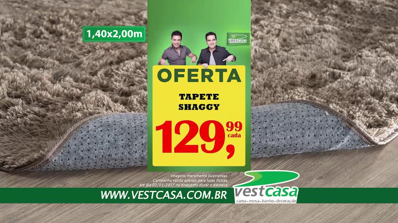 Tapete shaggy e cobertor flanel casal youtube for Cobertor para sofa