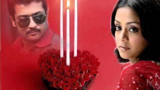 Download Hindi Video Songs - [Irava Pagala - Remix]