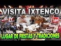 Video de Ixtenco