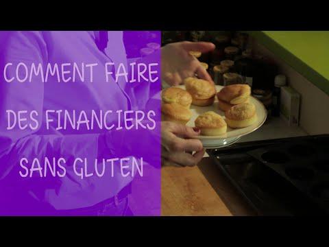 comment-cuisiner-des-financiers-sans-gluten