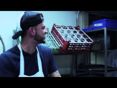 Mighty Ceej - 1-800-Hustler (Music Video)