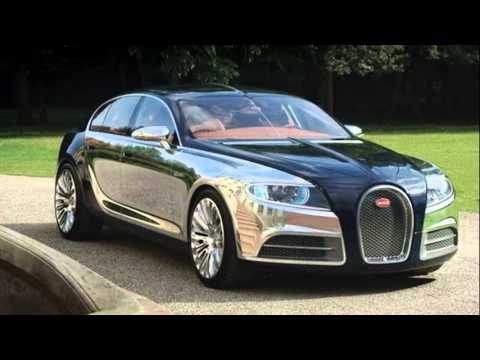 bugatti suv youtube. Black Bedroom Furniture Sets. Home Design Ideas