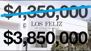 3954 Farmouth Dr LOS ANGELES CA  (long version)