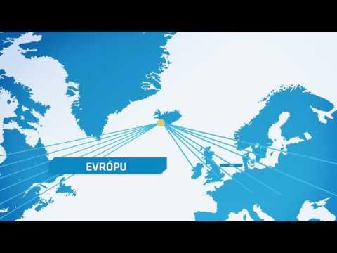 Eimskip Ebox