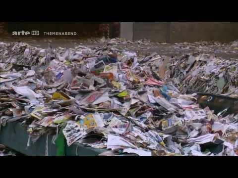 Die Lügen mit den Umwelt Zertifikaten