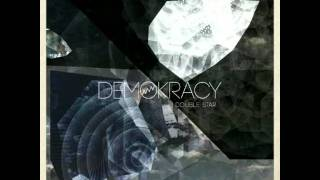 Demokracy - Voight Kampff