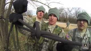 U.S.  Army Engineers - Foundation for the Future