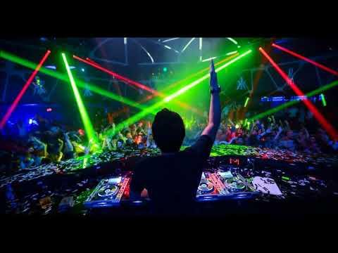 DJ Snake - Let's Get Ill Vs Revolution Vs Lunatic DJ Snake Intro Edit PolishCZ Re Work