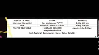 Ayuntamiento Villa Hidalgo Jalisco 458290260996851