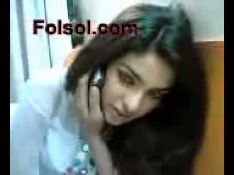 Priyanka Chopra  Private home video