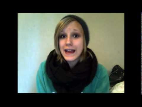Twerk Media - White Girl Twerking ! from YouTube · Duration:  3 minutes 5 seconds