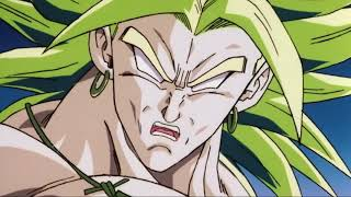 TFS Clip: Broly; That's Hot