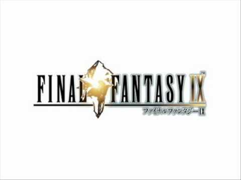 final-fantasy-ix-fanfare-ringtone