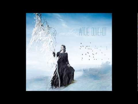 Antje Duvekot - Phoenix - YouTube