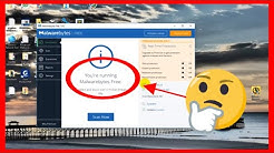 Is Malwarebytes Free Version Still Able to Remove Malware and Viruses or Do You Need Premium?
