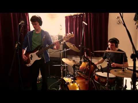 Jokes [The Band] – Hitler's Birthday (Live at The Burrow)