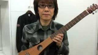 日本の音楽の歩みを坂崎幸之助が語る「J-pop School」だが、今回は600回...