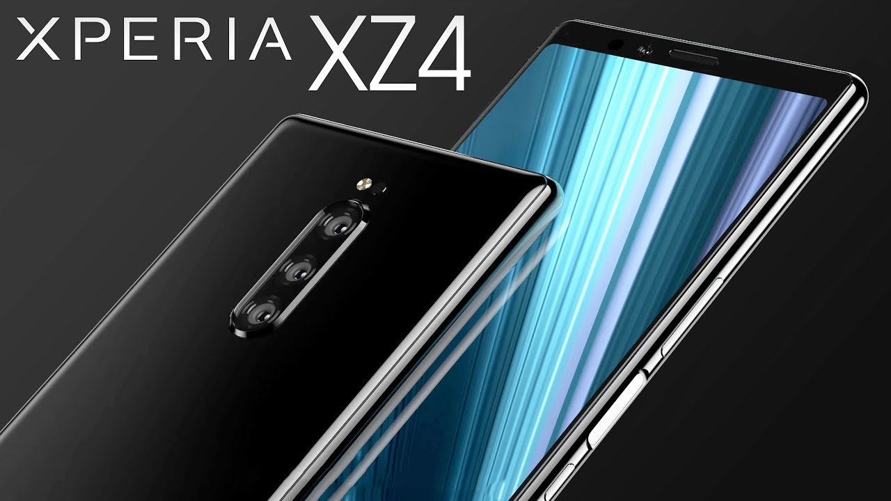 Image result for Xz4