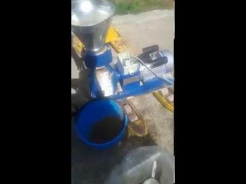 alimentazione casalinga o crocchette per il cane? from YouTube · Duration:  1 minutes 55 seconds