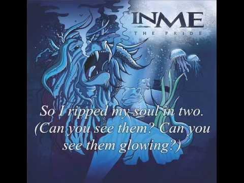 Inme - Reverie Shores