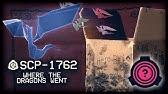 The SCP K-Class Scenarios - YouTube