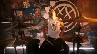 blink-182 - Bored To Death (Legendado)