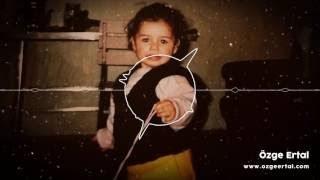 Deniz Tekin - Beni Vur ( Ahmet Kaya Cover ) Video