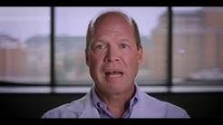 Dr. Richard Stahl