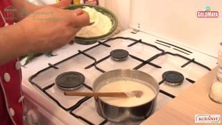 Rețetă tradițională din Ardeal: Tinsurică (Traditii Culinare Romanesti)