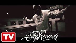 Teledysk: Kafar Dixon37 - Był sobie Hip-Hop