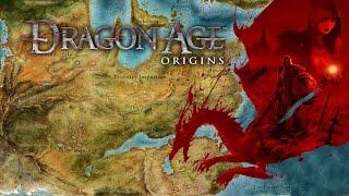 Dragon Age Фильм