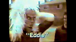 Iron Maiden - Concert Hall, Toronto June 19 1981 (Killers tour) Toronto TV