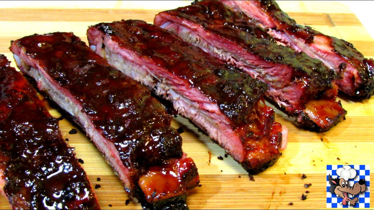 asian pork spare ribs recipe jpg 1152x768
