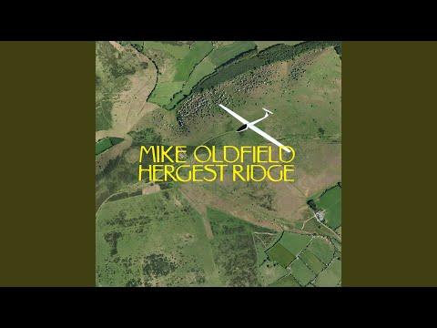 Hergest Ridge Part One (1974 Stereo Mix)