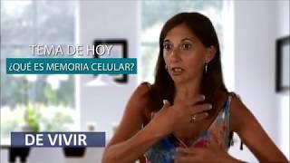 ADRIANA TORRES |Memoria Celular