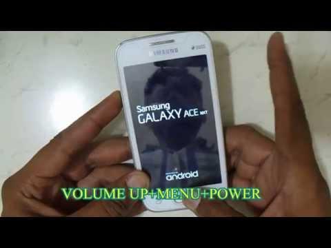 Samsung Galaxy Ace Nxt User Manual Pdf