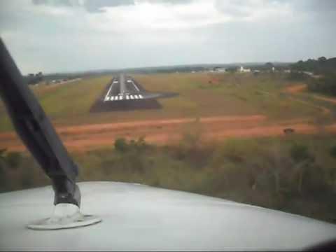 San Fernando- Ft.Lauderdale Executive King Air B200