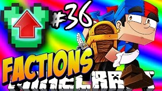 Minecraft FACTIONS #36