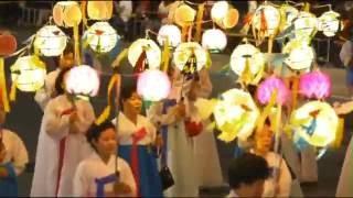 Coree du Sud, la civilisation meconnue - Documentaire France 5 - 29.08.2014