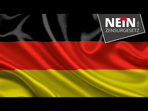 """deutsch---""""nein""""-zum-zensurgesetz---""""ja""""-zur-meinungsfreiheit-in-der-schweiz"""