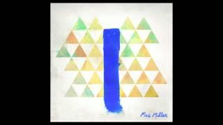 Mac Miller (Blue Slide Park) Full CD.
