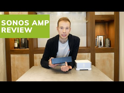 sonos-amp-review-(2019)---the-ultimate-guide